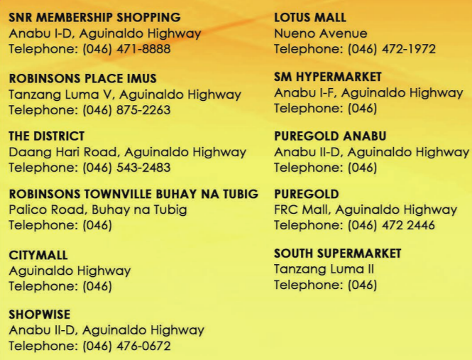 where-to-shop.png